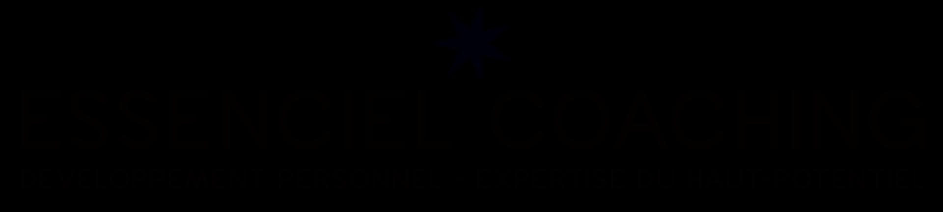 Essenciel Coaching – Paris et Nancy – Coaching, Thérapie, Développement Personnel